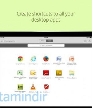 ShareConnect Ekran Görüntüleri - 1