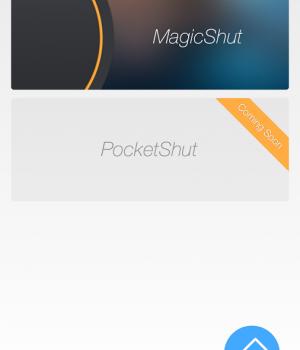 ShutApp Ekran Görüntüleri - 3