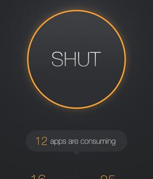 ShutApp Ekran Görüntüleri - 5