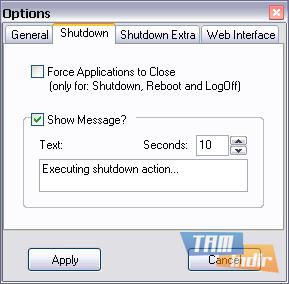 Shutter Ekran Görüntüleri - 3