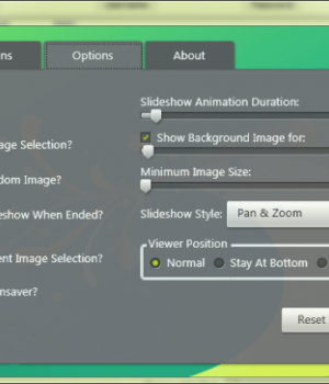 Simply Slideshow Ekran Görüntüleri - 1