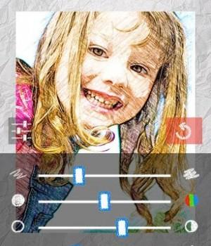 Sketch Guru Ekran Görüntüleri - 2