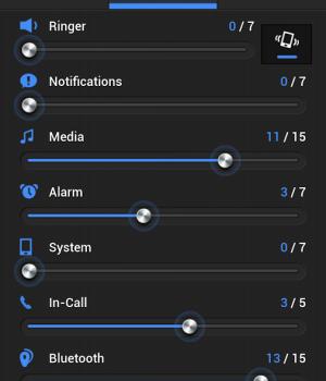 Smart Volume Control Ekran Görüntüleri - 4