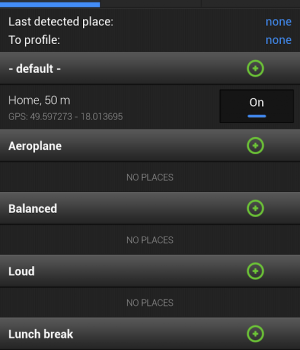 Smart Volume Control Ekran Görüntüleri - 3