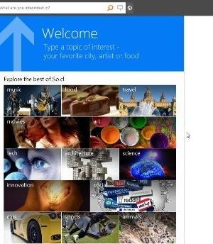 So.cl Ekran Görüntüleri - 1