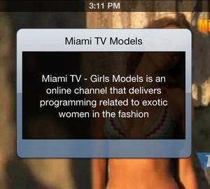 SPB TV Ekran Görüntüleri - 4