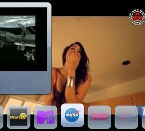 SPB TV Ekran Görüntüleri - 5
