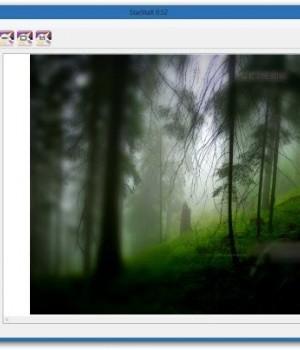 StarStaX Ekran Görüntüleri - 1