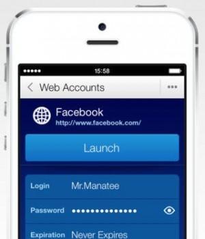 Sticky Password Ekran Görüntüleri - 2