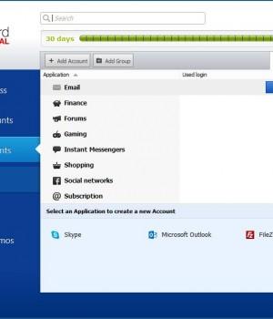 Sticky Password Ekran Görüntüleri - 3