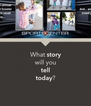 Story Ekran Görüntüleri - 3