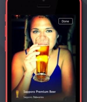 Swig Ekran Görüntüleri - 1