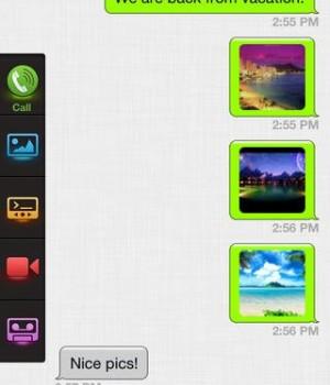 Talkray Ekran Görüntüleri - 4