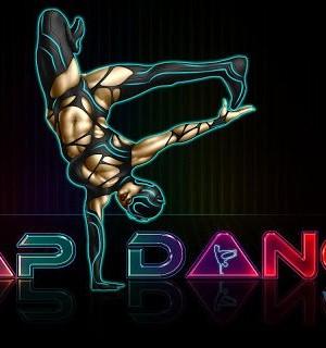 Tap Dance Free Ekran Görüntüleri - 1