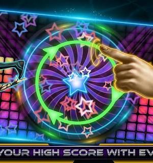 Tap Dance Free Ekran Görüntüleri - 5