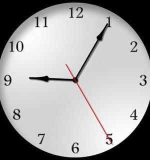 The Clocks Ekran Görüntüleri - 5