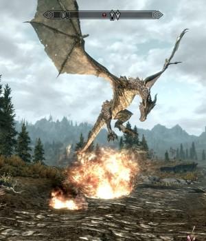 The Elder Scrolls 5: Skyrim Türkçe Yama Ekran Görüntüleri - 1