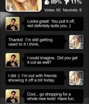 Thumb Ekran Görüntüleri - 1