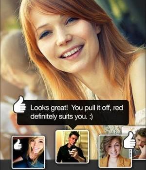 Thumb Ekran Görüntüleri - 3