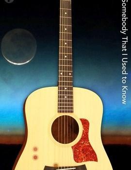 Tiny Guitar Ekran Görüntüleri - 1