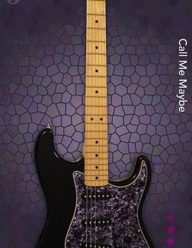 Tiny Guitar Ekran Görüntüleri - 3