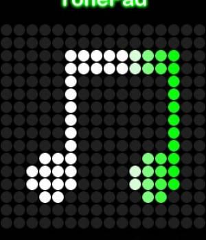 TonePad Ekran Görüntüleri - 1