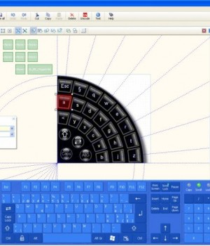 Touch-It Ekran Görüntüleri - 2