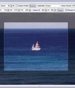 Trimto Ekran Görüntüleri - 1