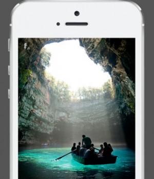 Trover Ekran Görüntüleri - 2