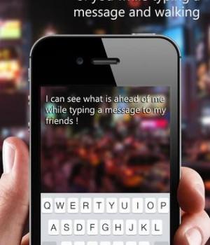Type While You Walk Free Ekran Görüntüleri - 1