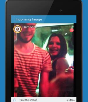 uCiC Ekran Görüntüleri - 5