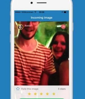 uCiC Ekran Görüntüleri - 4