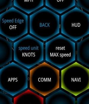Ulysse Speedometer Ekran Görüntüleri - 2