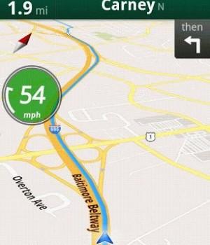 Ulysse Speedometer Ekran Görüntüleri - 4