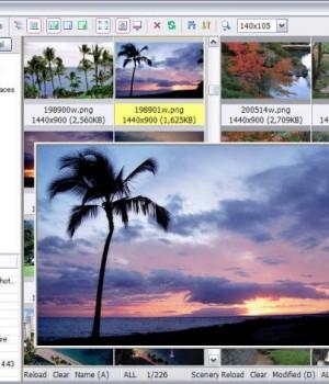 Unifie Ekran Görüntüleri - 1