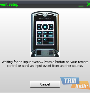 Vectir Free Ekran Görüntüleri - 4