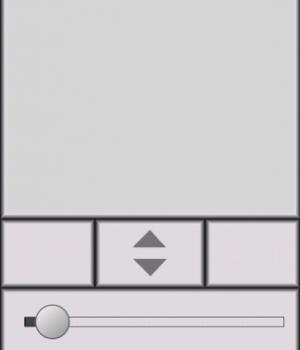 Vectir Remote Control Ekran Görüntüleri - 1