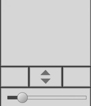 Vectir Remote Ekran Görüntüleri - 1