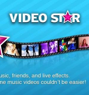 Video Star Ekran Görüntüleri - 4