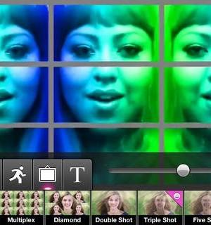 Video Star Ekran Görüntüleri - 2
