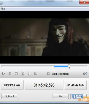 Video to Video Converter Ekran Görüntüleri - 2
