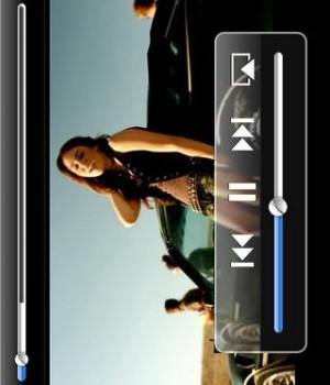 Video Tube Free for YouTube Ekran Görüntüleri - 3