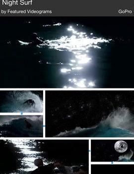 Videogram Ekran Görüntüleri - 3
