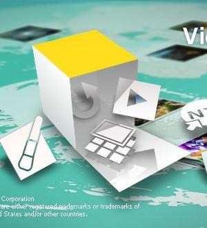 ViewNX Ekran Görüntüleri - 3