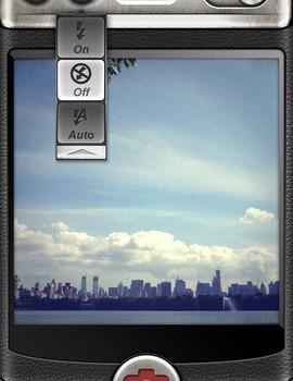 Vintage Camera Ekran Görüntüleri - 3