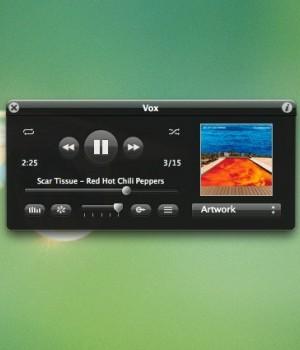 Vox Ekran Görüntüleri - 3