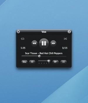 Vox Ekran Görüntüleri - 4