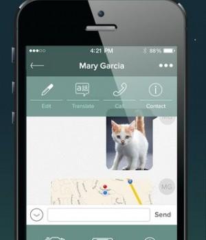 Voxox Ekran Görüntüleri - 4