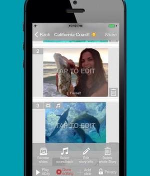Voyzee Ekran Görüntüleri - 3