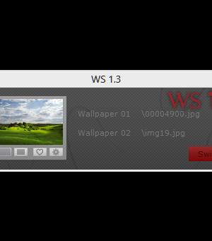 Wallpaper Switcher Ekran Görüntüleri - 2